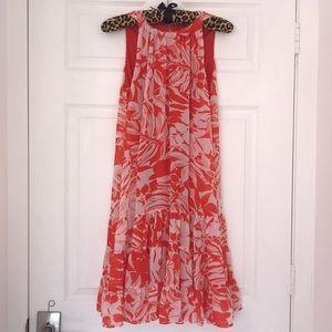 J.B.S. - Dress